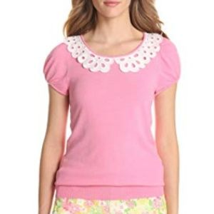 Lilly Pulitzer Nia Sweater